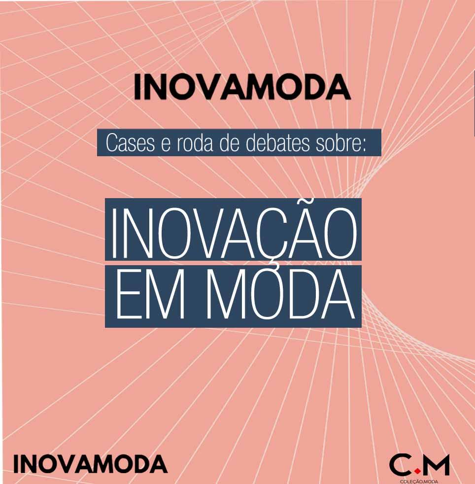 Evento InovaModa